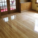 hardwood-floor-refinishing-hampton-nh-kopia-11